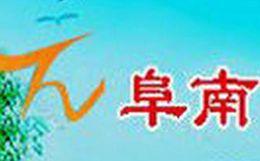 阜南新闻综合频道