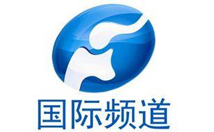 河南电视台国际频道