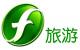 福建旅游频道fjtv6