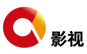重庆电视台影视频道
