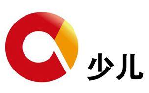 重庆电视台少儿频道