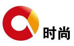 重庆电视台时尚频道
