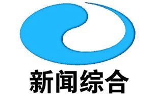 柳州新闻综合频道