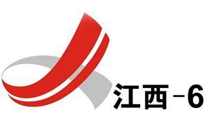 jxtv6江西电视台少儿频道