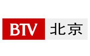 btv北京卫视