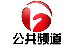 安徽电视台公共频道