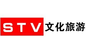 舒城电视台文化旅游频道