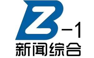 亳州电视台一套新闻综合频道