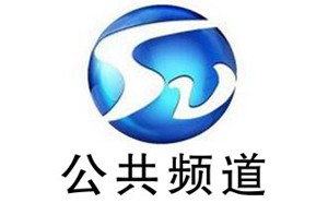 宿州电视台公共频道