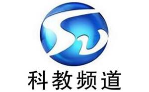 宿州电视台科教频道