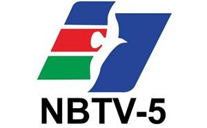 宁波电视台少儿频道(nbtv5)