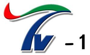 洛阳电视台一套新闻综合频道