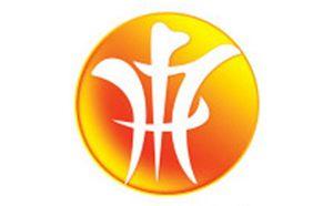 泸州电视台三套科教频道科技教育频道