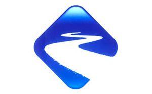 万州电视台三峡移民频道