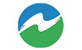 南川电视台经济旅游频道