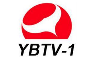 延边电视台一套朝鲜语综合频道