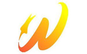 渭南电视台二套公共频道