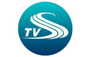 天水电视台公共频道