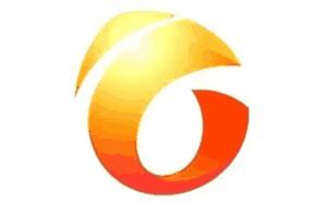 肥西电视台新闻综合频道