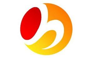 霍邱电视台二套综艺频道