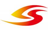 临沭电视台新闻频道