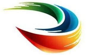 迪庆电视台藏语频道