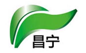 昌宁电视台