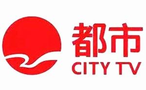 上海广播电视台都市频道
