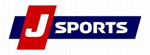 日本jsports3电视台