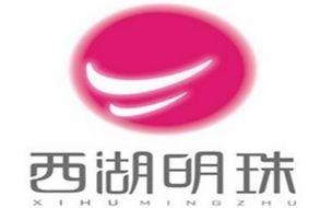 杭州西湖明珠频道