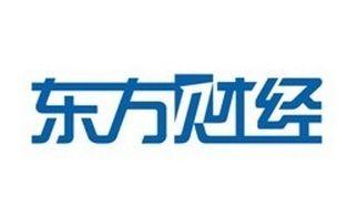 上海东方财经频道