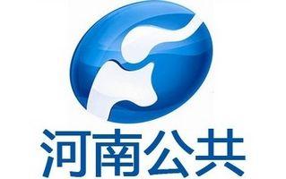 河南电视台公共频道