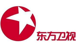 东方卫视,上海卫视