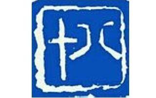 南京18频道