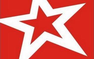 长沙政法频道