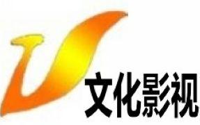 唐山文化影视频道
