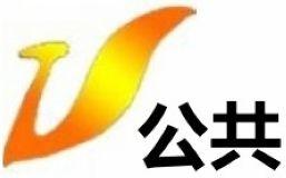 唐山公共频道