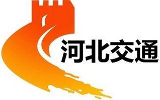 河北电视台交通频道