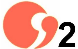 南通电视台二套社教频道