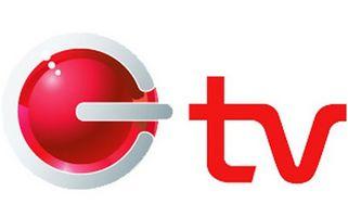 贵州3频道电视剧频道