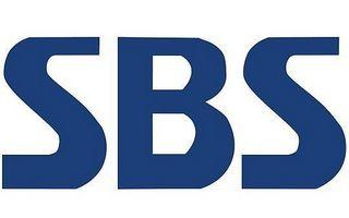 韩国SBS电视台