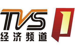 广东经济科教频道TVS1